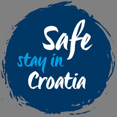 Stay Safe Croatia